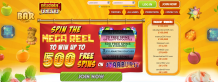 UK – A Booming Online Casino Market?
