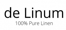 Linen Supplier Australia