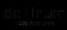 Best Fabric Stores Australia