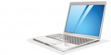 How to Fix Dell Error Code 1 2 3? +1-855-205-2148
