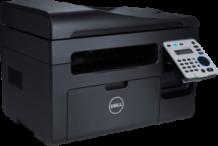 Dell Printer Customer Service Number+1-844-416-7054