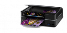 Fix Dell Photo Printer 720 Deleting Error