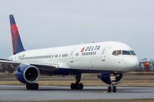 Delta Airlines Reservations +1-802-231-1806 | Delta Airlines Telefono Español