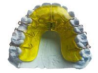 Laboratorio De Ortodoncia