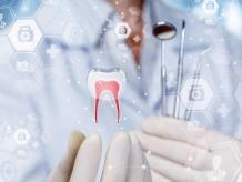 dental imaging services