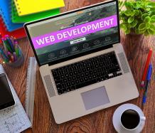 Where is Responsive Web Design Headed? - Innofied