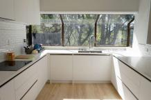 10 ways to Increase your rental return by renovating and upgrades Property Services