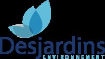 Exterminateur Québec   Desjardins Environnement