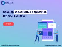 react native app development, create react native app, react native mobile app, react native app development company, react native development company, react native application, mobile app development