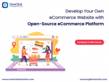 open source ecommerce, open source ecommerce platforms, ecommerce software open source, open source ecommerce software, best mobile application development, ecommerce solutions provider company, web application development company