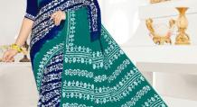 """Cotton Sarees Wholesale - A Good Choice for the Business - write on wall """"Global Community of writers"""""""