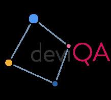 Software Testing and QA Company. Best Software Testing Service Provider - DeviQA