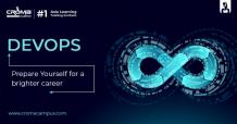 Why Is the Need for DevOps Engineer Growing Day by Day?