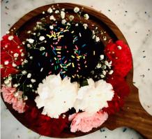 Celebration Cake Price  In Mumbai