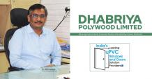 Dhabriya Polywood Ltd: Delivering Excellent Quality Customized Products