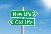 personal development courses online