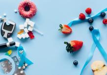 Diabetes in Kids: Causes, Symptoms, Risk Factors