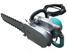 Diamond Chain Saw | Concrete Chain Saw | Concrete Cutting Chainsaw