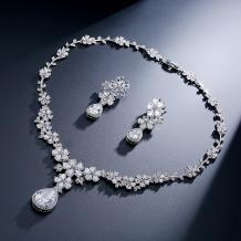Jewellery to Gift Your Wife