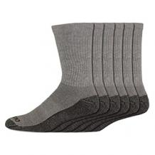 The Best Work Socks For All Day Use (2021) - Gordon's Tools Blog