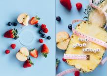 Type 2 Diabetes Diet: Diet For Diabetic Patients | 2021