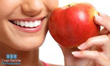 Fruits That Help You Maintain Good Oral Health - Apzo Media