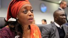 Justice Ijeoma Ojukwu gives EFCC ultimatum to extradite Diezani from UK Or We Close The Case
