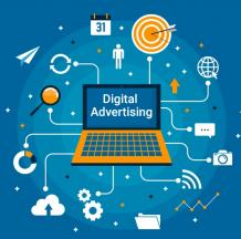 The Importance of Online Advertising Companies