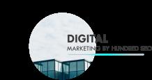 Best Digital Marketing Company in Surat | SEM & SMM | Hundred SEO