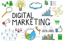 7 Tips to Choose the Best Digital Marketing Agency