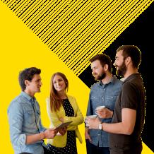 Melbourne's Digital Marketing Agency   Kingaru