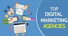 Online Marketing in lucknow |  Online Marketing