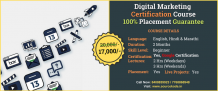 Digital Marketing Course & Training Institute | SourceKode Pune