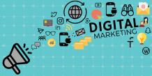 Give Your Business An Edge With Best Digital Marketing Strategy