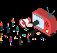 Digital PR Services: Best Digital PR Agency - Orionators