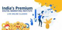 Digital Marketing Course Delhi (#1 Best Institute) Janakpuri