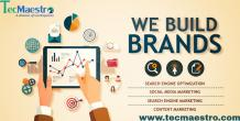 Digital Marketing Services: Why Digital Marketing is important for Branding?