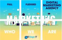 Digital Marketing Agency in Jaipur