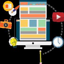 Web Solutions, Development, SEO, Digital Marketing Blogs | Acwits