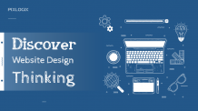 Discover Website Design Thinking and Know How Important It is!
