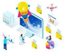 Google Ads/PPC Training in Bangalore, Marathahalli - Best digital marketing course in Bangalore