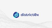 District0x Là Gì? Toàn Tập Về Tiền Điện Tử DNT