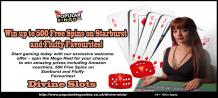 How to Play New Slot Sites No Deposit Required