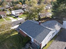 Roofing Installation, Roof Replacement, Roofing Contractors - Valor Home