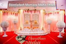 Bangladesh marriage media Dhaka | Bandhan Media