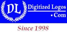Custom Promo Gifts   Corporate Merchandise - Digitized Logos