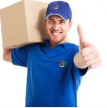 Delivery Management Software System Solution   Delivery App