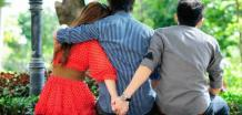 Infidelity Lab Tests - Face DNA Test