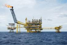 A Major Increase to the World's Natural Gas Production
