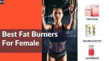 Fat Burner Reviews [How do They Work, Side Effects if any]